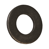"D60 & D70 Pinion Nut Washer, & 8.75"" Chrysler Fine Spline"