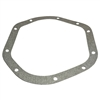 D44 Cover Gasket