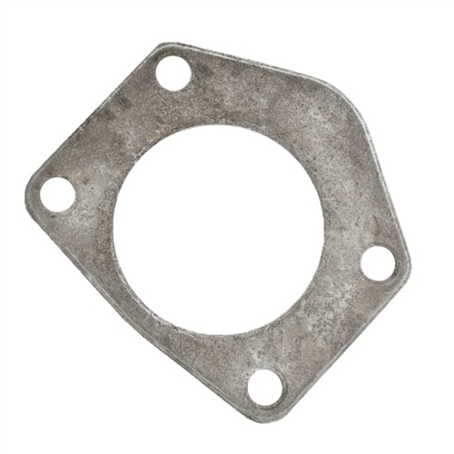 D44 Axle Bearing Retainer Plate (XJ Only)