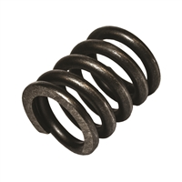 D60 Upper King Pin Bushing Spring