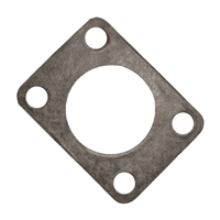 D60 King Pin Cap Gasket
