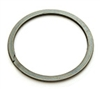 Dana 60 35 Spline Axle Outer Snap Ring