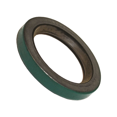 "D30 Disconnect RH Axle Seal 2.290"" OD, 84-86"