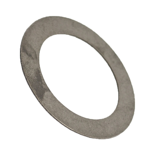 M35 Standard S G Thrust Washer