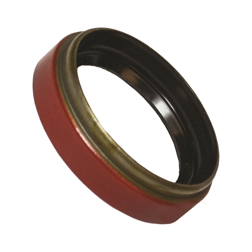 "D30 Disconnect RH Axle Seal 2.120"" OD, 87+"