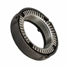 DANA 80 D80 Wheel Bearing Locknut