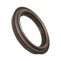 D80 Wheel Bearing Grease Seal