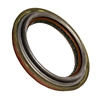 "D80 Wheel Bearing Seal (Also Some  AAM 11.5"")"