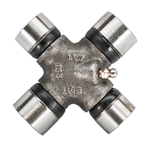 1330 To 1350 Adaptor U-Joint (1330 Caps=1-1 16)