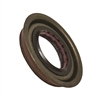 Front Axle Seal, Jeep KJ Liberty Super D30