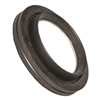 Dana 60 D60 Outer Tube Seal 05 & Up Ford Superduty F250 F350