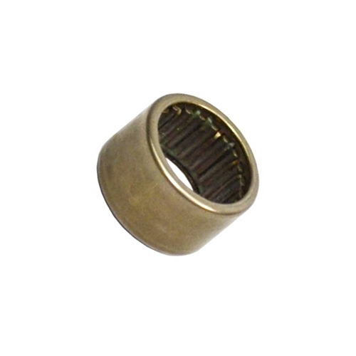 D30, D44, D60 Disconnect Pilot Bearing, Intermediate Shaft