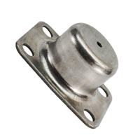 D60 King Pin Upper Spring Cap
