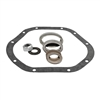 D44 30 Spline Complete Shim Kit (Incl Nut, Washer, Gasket)