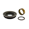 DANA 28 D28 Spindle Bearing Kit Washer Seals+Washer, Front