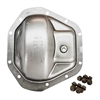 D60 & D70 Steel Differential Cover Plate, Dana Spicer OEM