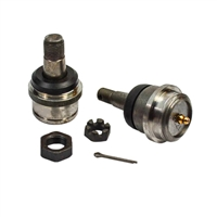 Ball Joint Kit, D44 Dodge 94-99 (1 Side)