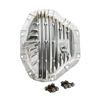 DANA 80 D80 Finned Aluminum Differential Cover