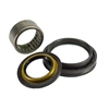 D50 & D60 Front Spindle Bearing & Seal Kit (92-98 Ford F250 F350)