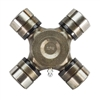 Front Axle U-Joint, 1550 Series, Chevy Kodiak & GMC Topkick, C4500 C5500, 05+ Ford F450 F550