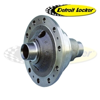 "Ford 8"" Detroit Locker"