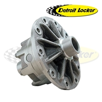 "AAM 11.5"" GM & Dodge 2500 3500 Detroit Locker"