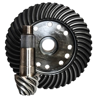 Dana S110 OEM Ring & Pinion 4.10 Ratio 511833