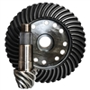 Dana S110 Ring & Pinion