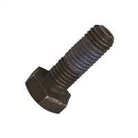 Dana S110 Ring Gear Bolt