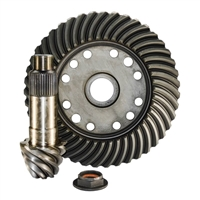 Dana S130 Ring & Pinion
