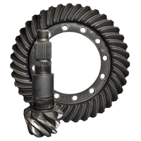 DANA S135 Ring & Pinion