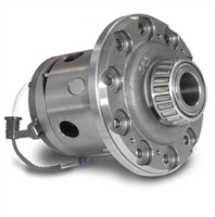"Eaton E-Locker, Toyota 10.5"" 36 Spline"