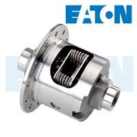 "GM 8.2"" Drop Out, 55-64 -Car, 55P, Eaton Posi"
