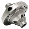 Eaton Posi, Limited Slip Differential