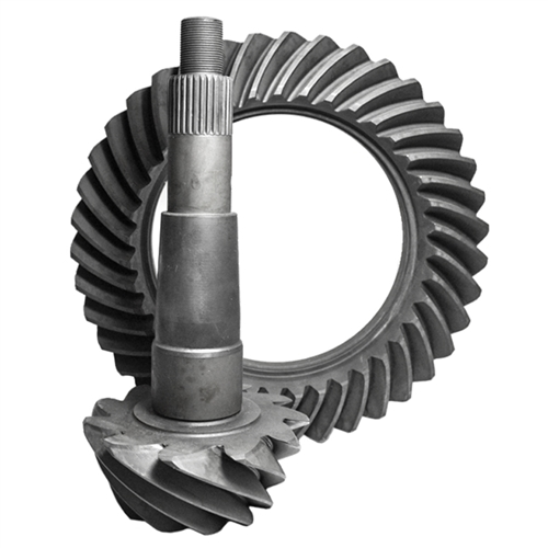 "Ford 10.25"" Ring & Pinion, 93+ Long Yoke Only"