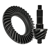 "Ford 10"" PRO Reverse 4.57 Nitro Ring & Pinion"