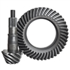 "Ford 8.8"" 3.27 Nitro Ring & Pinion"