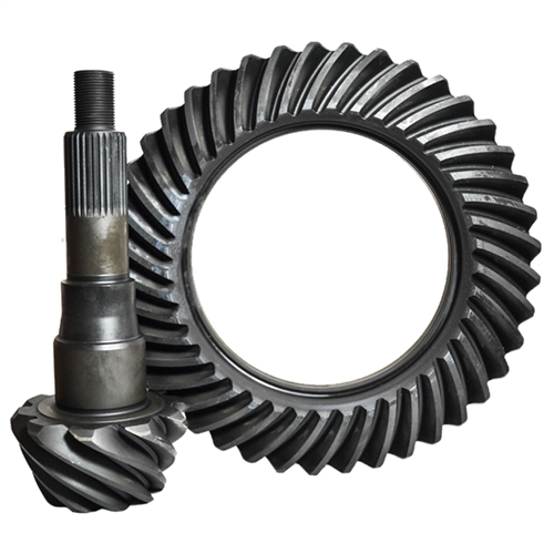 "Ford 9.75"" Ring & Pinion"