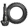 "Ford 9.75"" Ring & Pinion (97-99 Only)"