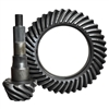 "Ford 9.75"", 3.73 Ratio, OEM Ring & Pinion 97-99 Only"