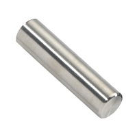 "Factor 55 7/16"" Titanium Pin (For ATV & UTV)"