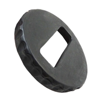 Factor 55 ProLink Rubber Guard