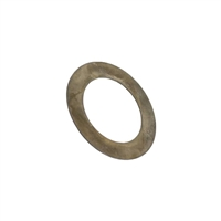 "Ford 10.25"" Standard S G Thrust Washer"