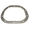 "7.5"" Ford Cover Gasket"