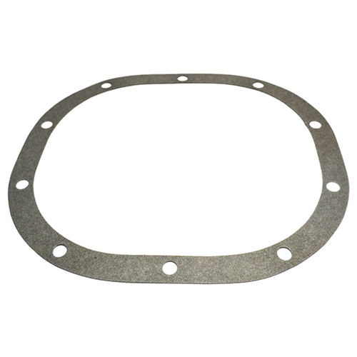 "8"" Dropout Housing Gasket"