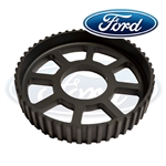 "8.8"" Ford Axle ABS Ring, 94 , 4.5"" Dia, 49 Teeth"
