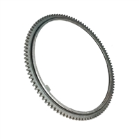"Ford 9.75"" ABS Exciter Tone Ring"