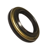 "GM10033593: GM 7.75"" Nitro Axle Seal Left Hand"