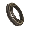 "GM10033594: GM 7.75"" Nitro Axle Seal Right Hand"