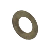 "GM 9.5"" Standard S G Thrust Washer"